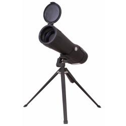 Зрительная труба Bresser Junior Spotty 20–60x60