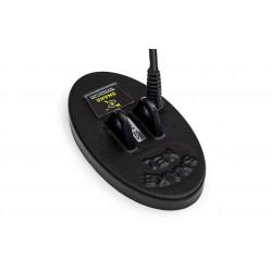 Катушка NEL Snake для X-Terra 2-х частотная (3 кГц, 18,75 кГц)