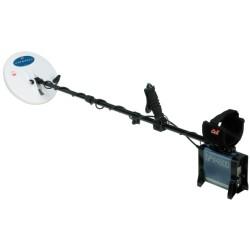 Металлоискатель Minelab GPX-4500
